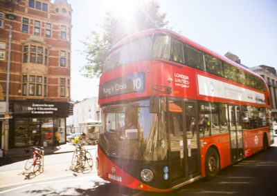 Kensington_High-Street