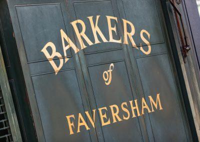 Faversham_15