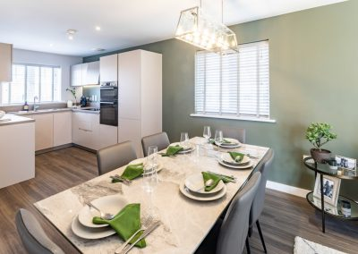 StJohnsMead_ShowHome_39
