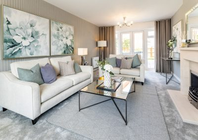 StJohnsMead_ShowHome_40