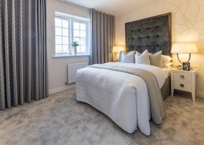 StJohnsMead_ShowHome_45