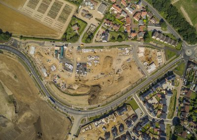 Colchester-Aerial_36