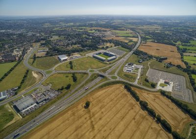 Colchester-Aerial_38