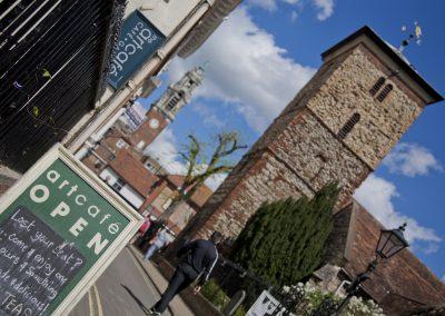 Colchester-Ground_151
