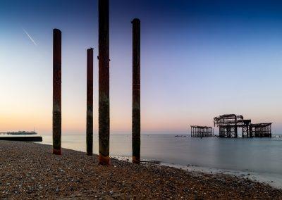 Brighton-0B6A1656