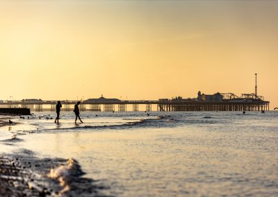 Brighton-0B6A1674
