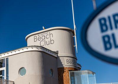 Brighton-0B6A1719