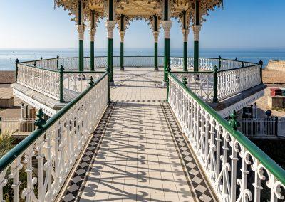 Brighton-0B6A1727