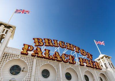 Brighton-0B6A1776