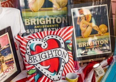 Brighton-0B6A1869