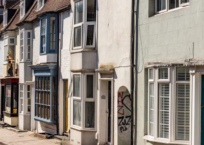 Brighton-0B6A1892