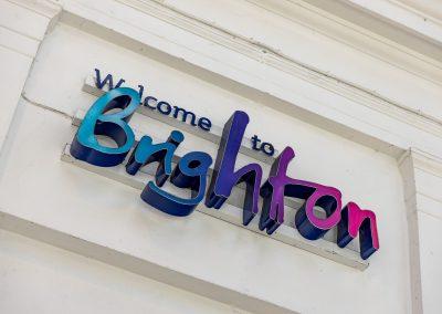 Brighton-0B6A1930