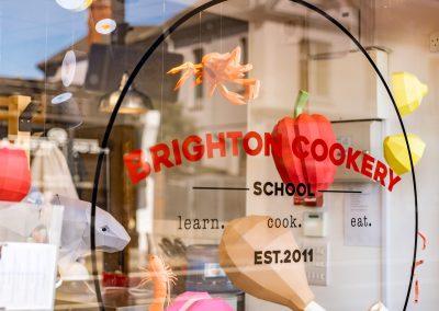 Brighton-0B6A1951
