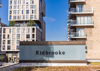 Kidbrooke-Greenwich-04