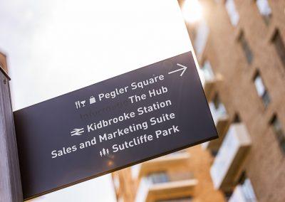 Kidbrooke-Greenwich-05