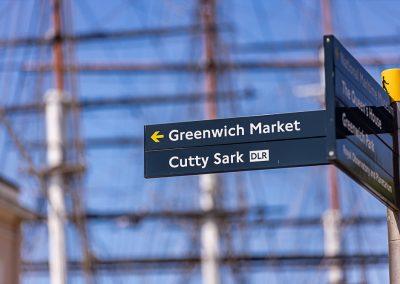 Kidbrooke-Greenwich-25