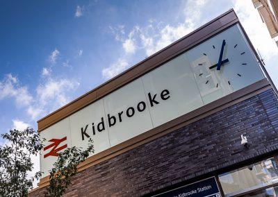 Kidbrooke-Greenwich-28