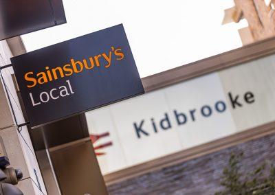 Kidbrooke-Greenwich-29
