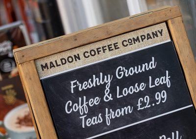 Maldon-082
