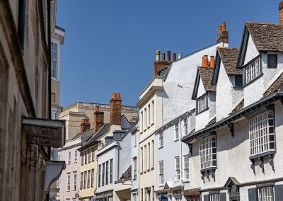 Oxford-010