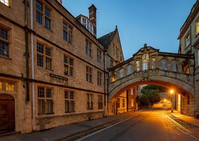 Oxford-015
