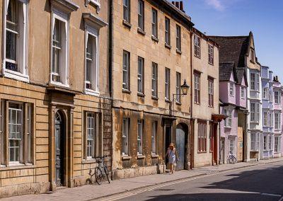 Oxford-022