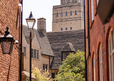 Oxford-027