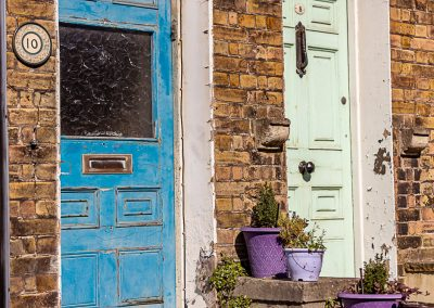 Whitstable-105