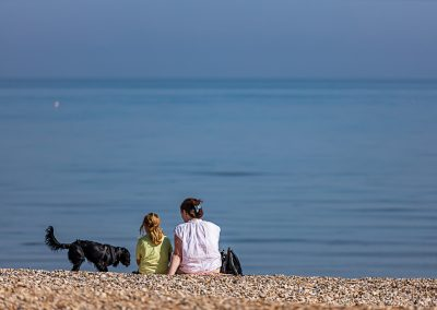 Whitstable-107