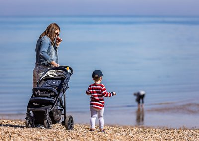 Whitstable-110