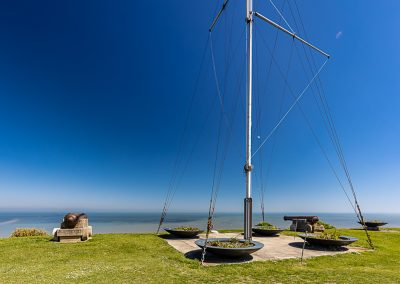 Whitstable-119