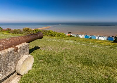 Whitstable-121