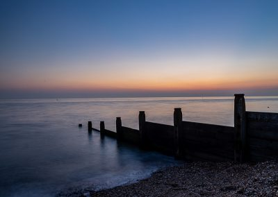 Whitstable-64