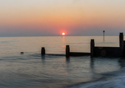 Whitstable-66