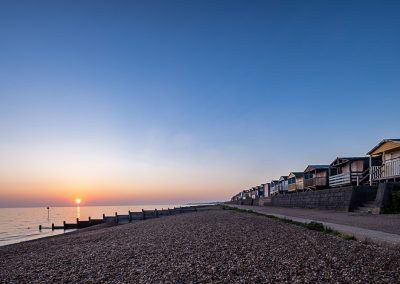 Whitstable-67