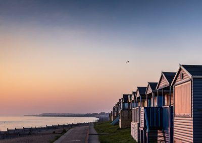 Whitstable-69