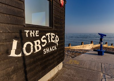 Whitstable-80