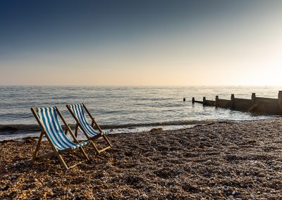 Whitstable-81