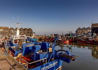 Whitstable-83