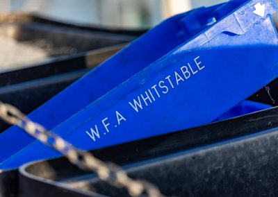 Whitstable-85