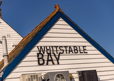 Whitstable-89