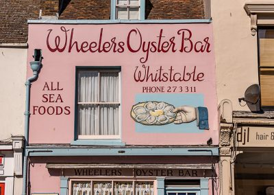 Whitstable-97